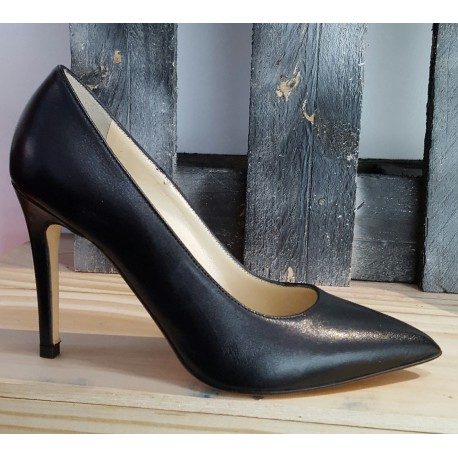Chaussures femme Fiorangelo