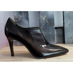 Chaussures femme Atelier