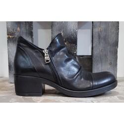 Chaussures femme Riccianera noir