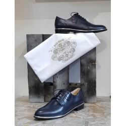 Chaussures femme Peter Kaiser