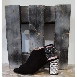 Chaussures femme SCOLARO SIMONETTA B.