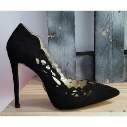 Chaussures femme Aennis eunis