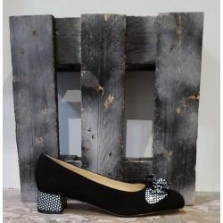 Chaussures femme SCOLARO