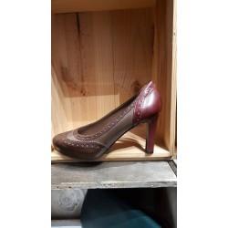 Chaussures femmes calpierre