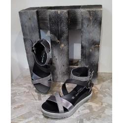 Chaussures femme Sono Italyana