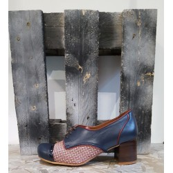 Chaussures femme NEMONIC