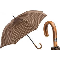 Parapluies merveilleux Pasotti Atene