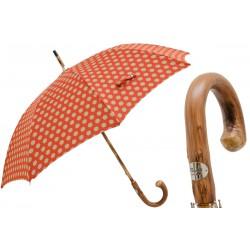 Parapluies merveilleux Pasotti