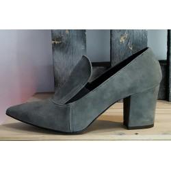 Chaussures femme Bluzy