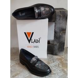 Chaussures femme Vladi