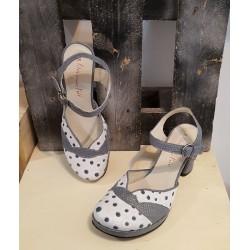 Chaussures femme LIBRE COMME L'AIR
