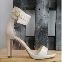 Chaussures femme Atelier perla