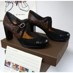 Chaussures femmes Chie Mihara