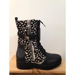 Chaussures femmes Fiorangelo
