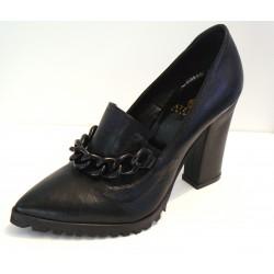 Chaussures femmes Atelier