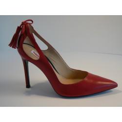 Chaussures femmes Spaziomoda