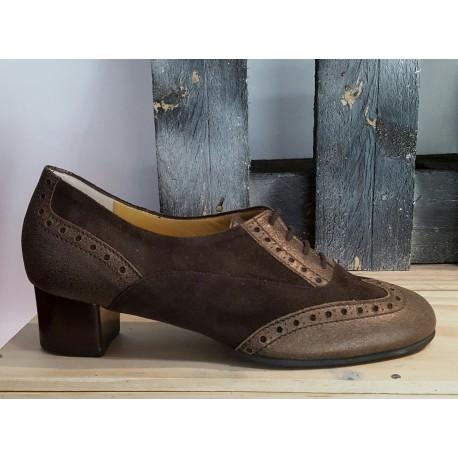 Chaussures femme Ferdy