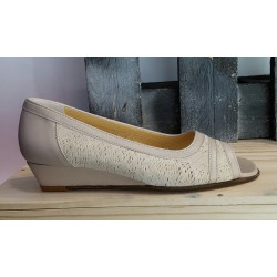 Chaussures femme Ferdy